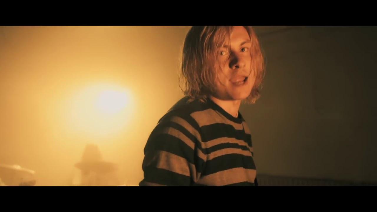 Smells like teen spirit live video — pic 8