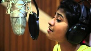Fitoor Dil - Nityashree - Music Station