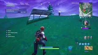 How to fix Fortnite Season 9 crashing, lag, glitching and freezing