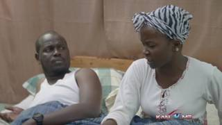 vuclip Who should switch off the lights. Kansime Anne. African Comedy.