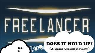Does it Hold Up? Freelancer Review
