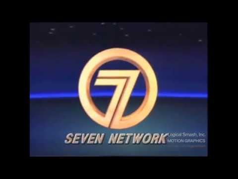 Crawfords Australia/Seven Network (1991)