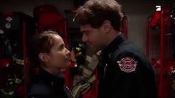 Seattle Firefighters–Die jungen Helden Vorschau [Staffel 1 Folge 1: Festgefahren] (PROSIEBEN)
