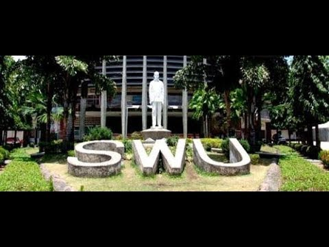 Southwestern University College of Nursing
