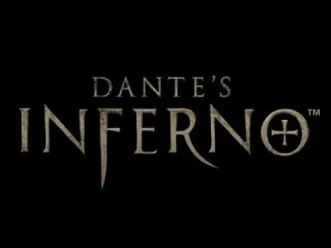 RPCS3 настройка эмулятора для Dante's Inferno