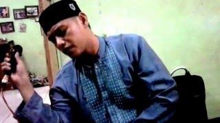 Belajar Qiroat Bersama Ust. Drs. H. Syaefulloh