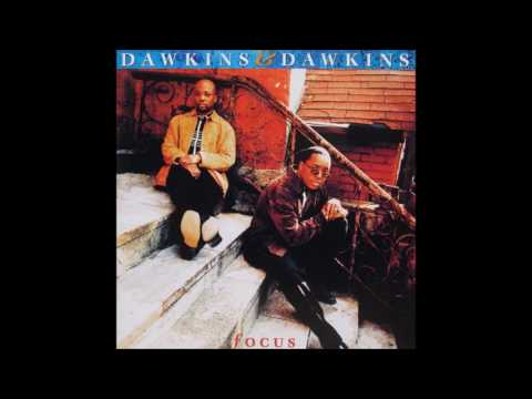Dawkins & Dawkins - Need To Know