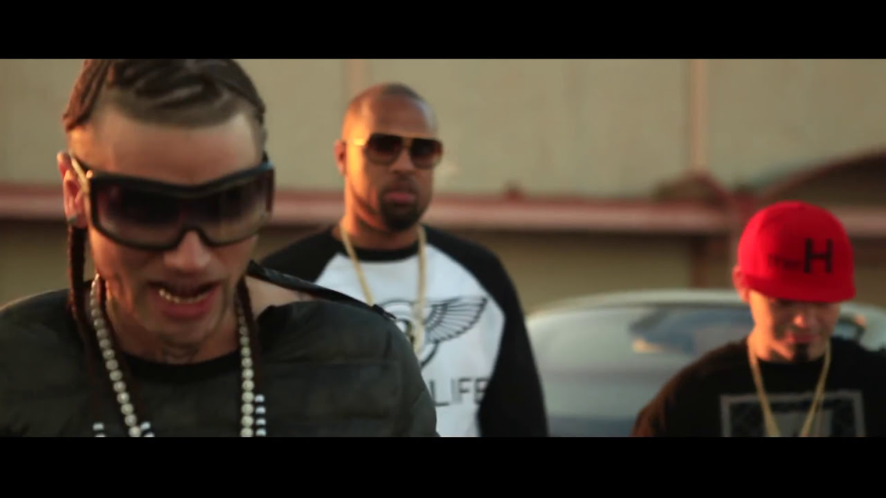 slim thug cadillac music mp3 download