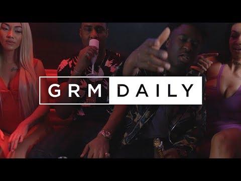 Jeiso ft. C Biz - 101 Anthem [Music Video] | GRM Daily