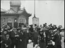 Blackpool Victoria Pier (1904)