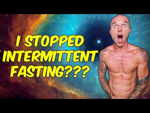 i-stopped-intermittent-fasting?-eating-breakfast…
