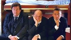 Brüder (2002)