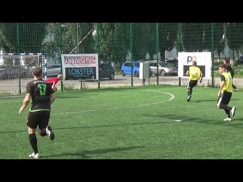 WindRose Football Cup 2018 1 2 финала Business Class SILVER FULL Grasser 4 7 Вальцер