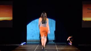 clarisse tenreiro fashion show 15