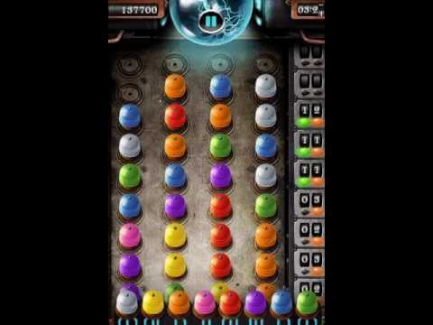 Power of Logic ios iphone gameplay