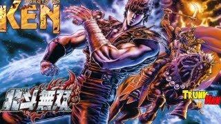 Hokuto no Ken 2 [FR] - Ep 31 - La naissance du mal