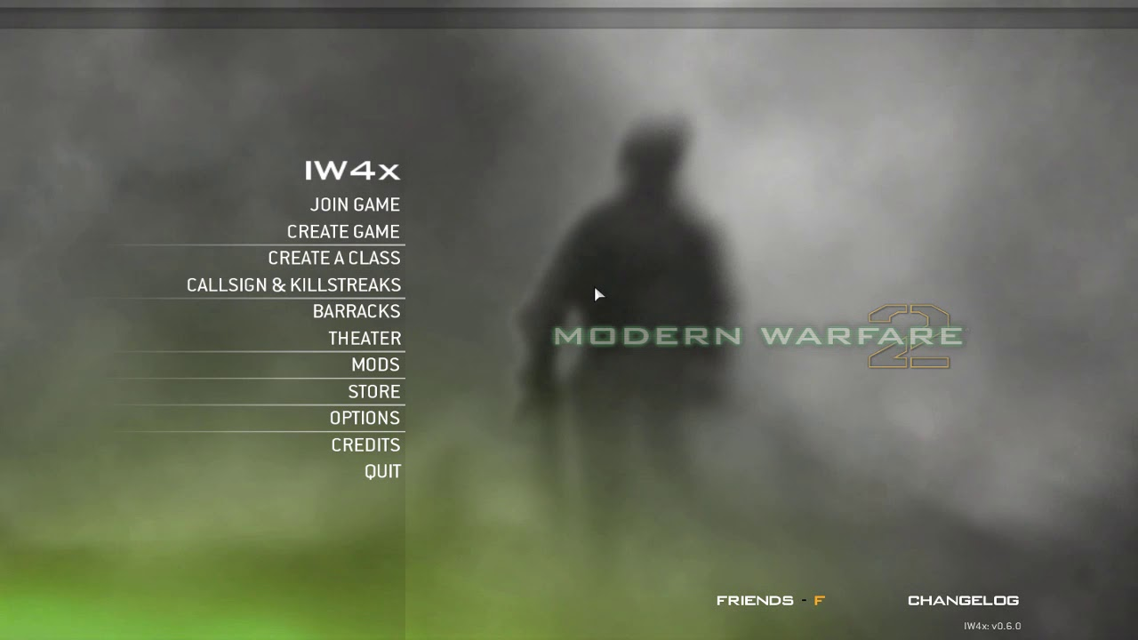 Full Download How To Install Iw4x For Mw2 Easy 2019 | COLPOST