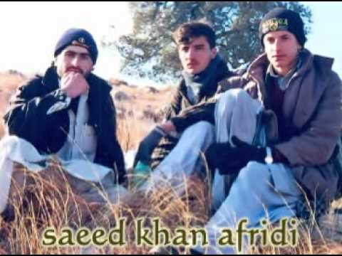 DARA ADAM KHEL BOSTI KHEL (Village pictures)Saeed khan afridi.mpg Travel Video
