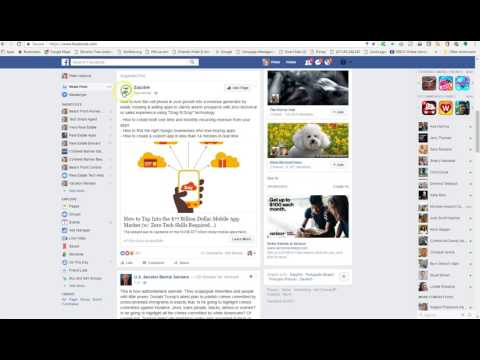 Facebook Group Emails Extract from Facebook|Xtra Pro VER 2 0