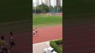 Publication Date: 2017-07-05 | Video Title: 官塘官立小学运动会60米决赛