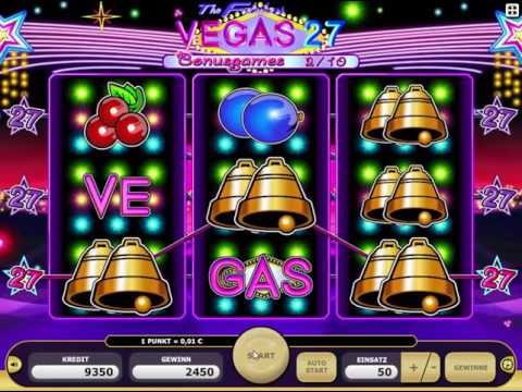 Video 777 casino spiele