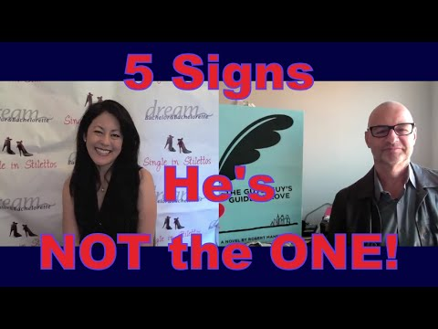 5 dating tips from rosepants from YouTube · Duration:  5 minutes 38 seconds