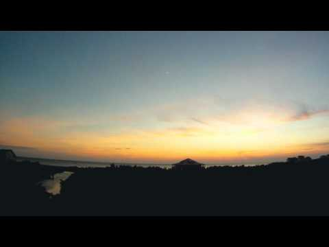 Short Attention Span (1 Minute Long) Sunsetin the Outer Banks - OBX