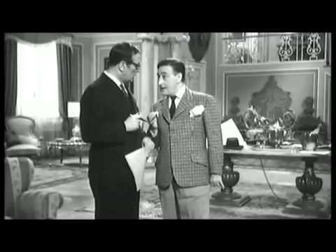 Trailer do filme Toto Diabolicus