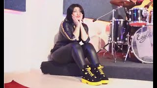 Cheba Sabah Semouni Negrek Clip Officiel 2020 Studio 31