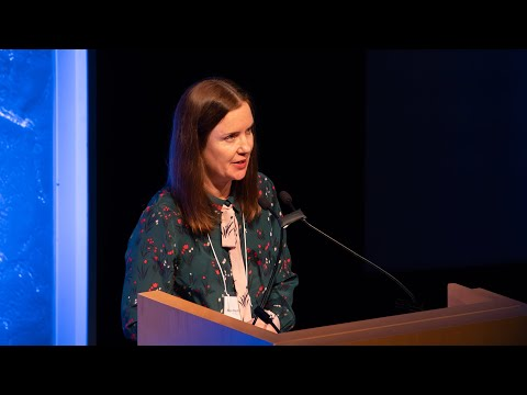 Indigenous Knowledge And The Making Of Colonial Latin America (Video 3 Of 7)