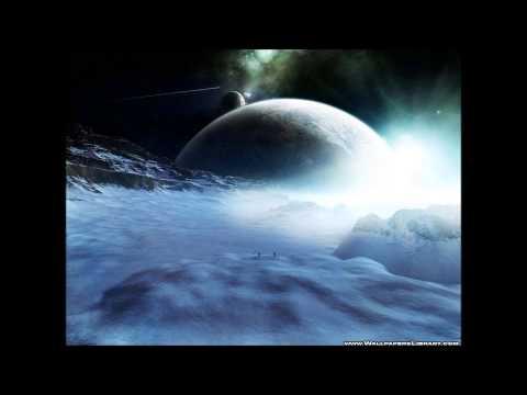 DJ Harmonics and DJ Ness- Piano Land (Acrion Remix)
