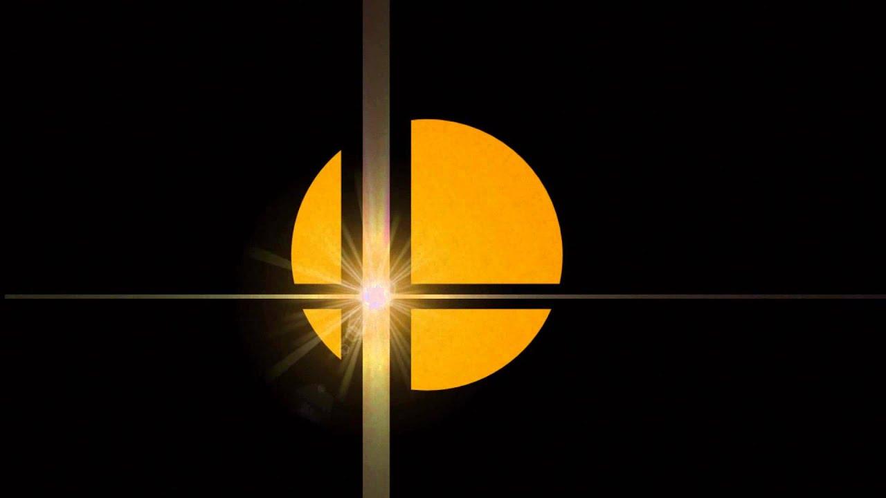 Super Smash Bros Melee 2001 All Star Rest Area Remix