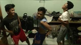 Taga Saan Ka Challenge thumbnail