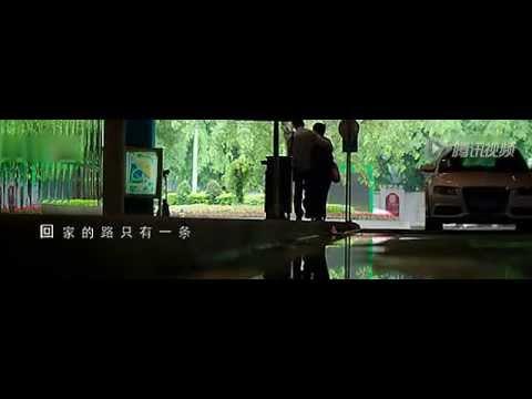 Photo of [THƯƠNG YÊU NHẤT] Phim giới thiệu (bản của hãng xe Audi) cập nhật