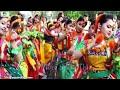 Main gaya jahan bhi song