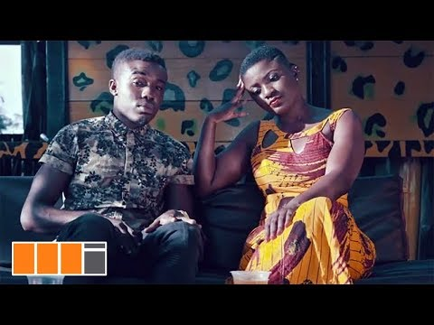 Criss Waddle - P3p33p3 ft. Mugeez (Official Video)