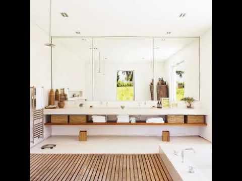 A1 Kitchen And Bath Omaha S Premier Granite Countertop Cabinet Dealer