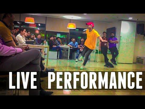 best-hiphop-dance-video-on-slowly-slowly-/-boht-boht-hard-song-||-guru-randhawa-x-emiway