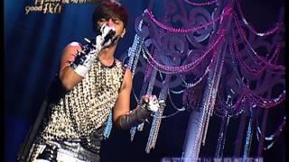 羅志祥Show Lo -『有我在慶功演唱會』-04不具名的悲傷 官方完整版