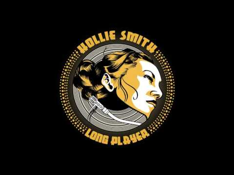 """So Long"" - Hollie Smith"