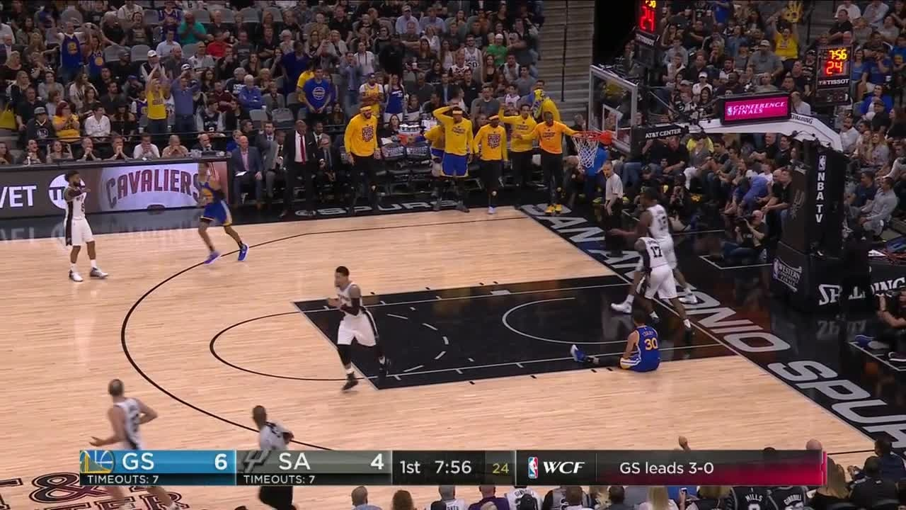quarter-1-one-box-video-spurs-vs-warriors-5-21-2017