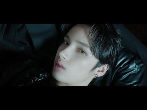 TXT (투모로우바이투게더) '동물원을 빠져나온 퓨마' Official Teaser 2