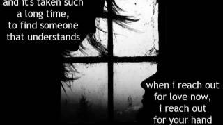 Bad English - Time Alone With You + Lyrics