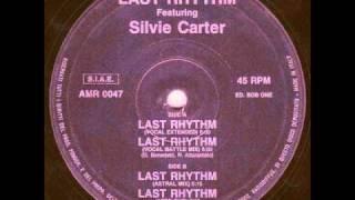 Last Rhythm - Last Rhythm (Vocal Remix)