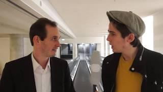 """AfD zur Europawahl: """"Sehr geringer Einfluss"""""""