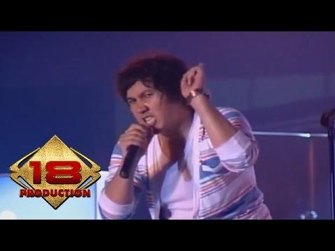 Naif - Air Dan Api (Live Konser Medan 22 Maret 2008)