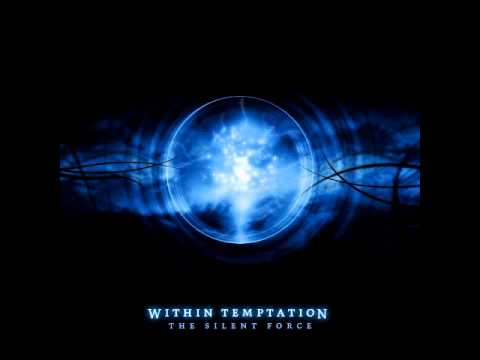 Within Temptation - Intro (The Silent Force)