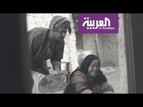 صباح العربية | -لا موسيقى في الأحمدي- عن تغييرات الكويت  - نشر قبل 3 ساعة