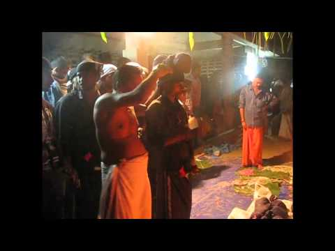 sabarimala theerthadanam