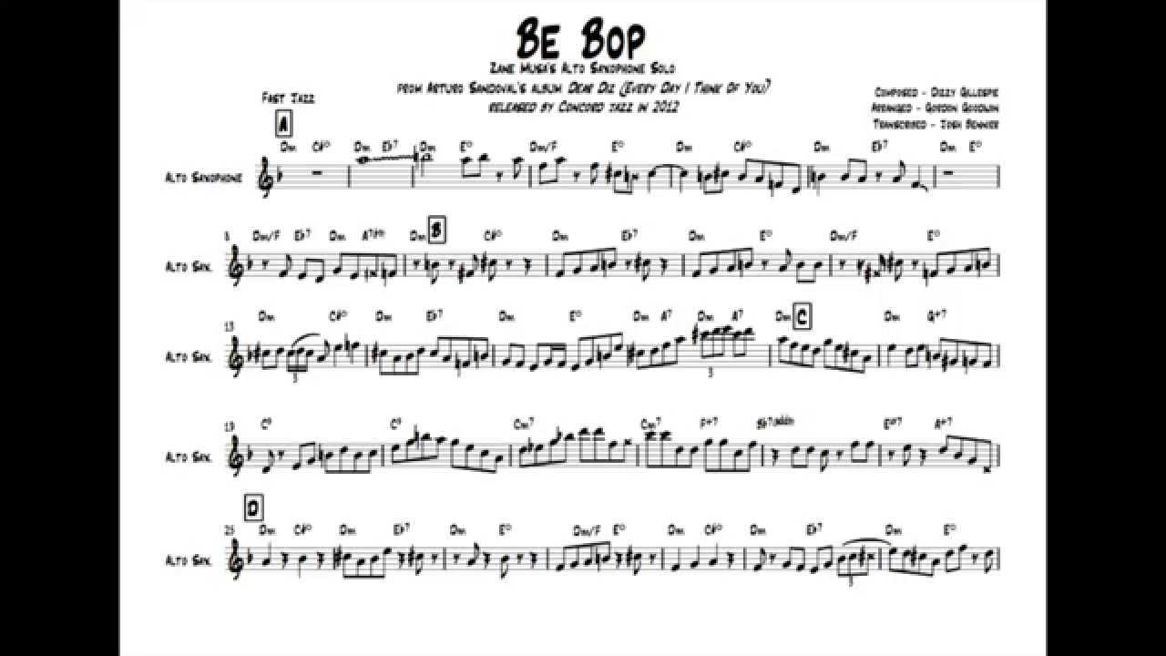 charlie parker at storyville bop or bebop 2 (esp) the metronome all stars - from swing to be-bop (rca camden) jazz at the philharmonic - jatp at carnegie hall 1949 (pablo) rara avis avis, rare bird (stash) various artists - alto saxes (norgran) bird on the road (jazz showcase) charlie parker/dizzy gillespie - bird and diz (universal (japan)).